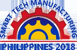 Smart Tec Manufacturing | Philippines 2018