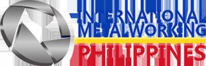 International Metalworking Philippines